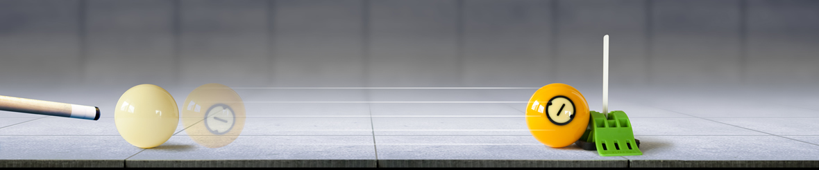 vorteile wigalevel nivelliersystem f r fliesenleger mit anspruch. Black Bedroom Furniture Sets. Home Design Ideas